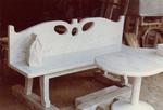 benchi.kamibukuro.table[1].jpg